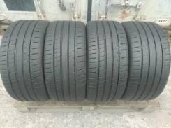 Michelin Pilot Super Sport, 245/35 R18