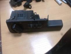 Переключатель света фар мультифункциональный VW Passat [B4] 94-96
