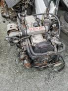 Продам двигатель 2L-T на Toyota Chaser LX80