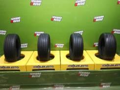 Dunlop Le Mans V, 195/55 R15