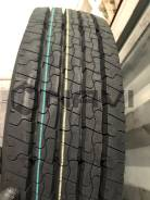 Triangle Group TR685, 235/75 R17.5