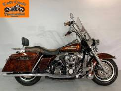 Harley-Davidson Road King Custom, 2000