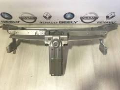 Рамка кузова ( Панель передняя , Телевизор ) Рамка радиатора Renault Sandero Stepway 2 [625044173R]