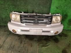 Ноускат Mitsubishi Pajero IO, H77W, 4G94 [298W0020764]