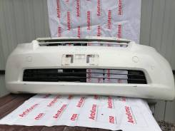 Бампер передний Passo, Daihatsu Boon