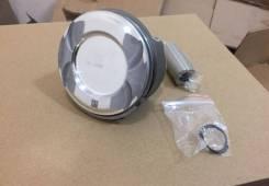 Поршень Mercedes ML GL GLE GLS S 500 W166 X166 4.7 A2780301517 M278
