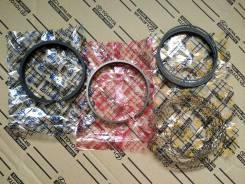 Кольца поршневые 3UZ 13011-50170