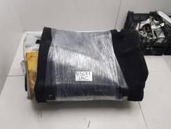 Покрытие напольное (ковролин) для Jac S5 (Eagle) [арт. 513671]