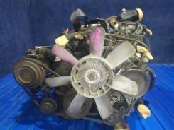 Двигатель Toyota Lite Ace 1996 KR27 5KJ [200512]
