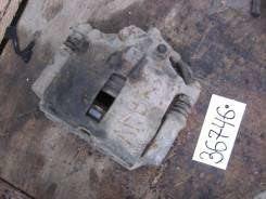 Суппорт передний левый Газ 31105 Волга Gaz 31105