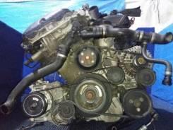 Двигатель в сборе BMW 530i M54B30