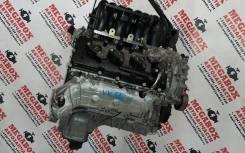 Продается Двигатель на Nissan Armada WA60 VK56DE