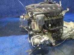Двигатель Bmw 3-Series 2005 E90