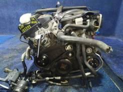 Двигатель Bmw 3-Series 2006 E90