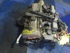 Двигатель Bmw 3-Series 2007 E90