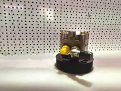 Гидроусилитель руля (ГУР) Infiniti FX35 S51 VQ35