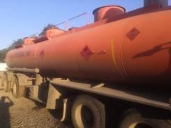 Нефаз 9693-10, 2008