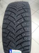 Michelin X-Ice North 4 SUV, 2020, 225/65 R17