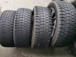 Dunlop Winter Maxx, 235/50R17