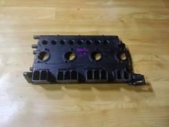 Пластина аттенюатора Mercury125 2 такта