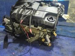 Двигатель Bmw 3-Series 2006 E90 N46B20BA