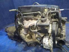 Двигатель Mercedes-Benz C-Class 2003 W203.242 M271KE18ML