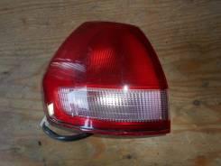 Стоп контрактный L Nissan AD Y11 220-24824 6723