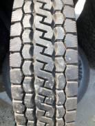 Bridgestone Duravis, LT 205/85 R16