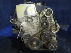 Двигатель Honda Accord 2006 CL7 K20A VTEC