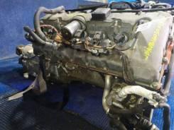 Двигатель Bmw 3-Series 2005 E90 N52B25AF