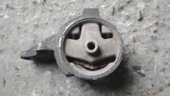Подушка двигателя GA15DE