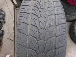 Nexen Roadian HP, 255/50/20