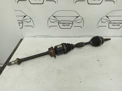 Привод Toyota VOXY AZR60 FR
