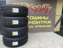 Dunlop Winter Maxx SJ8, 245/50R19 105R Made in Japan! Beznal s NDS! Terminal