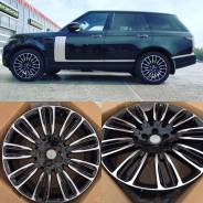 [r20.store] Диск литой Land Rover R19 5*108