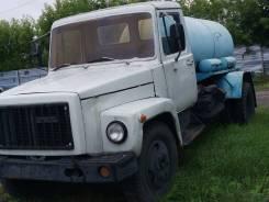 Коммаш КО-503В, 1994
