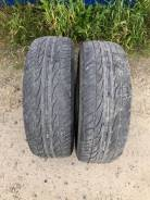 Goodyear Eagle LS2000, 195/65 R-15
