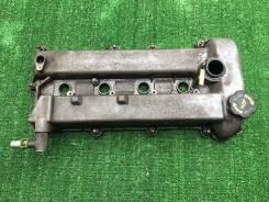 Крышка головки блока цилиндров CX-7 [L3M610210]