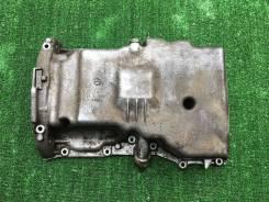 Поддон двигателя CX-7 [L3K910400D]