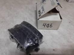 Колодки тор. DUET, Daihatsu - Storia, MOVE, YRV F H4H [AN496WK]