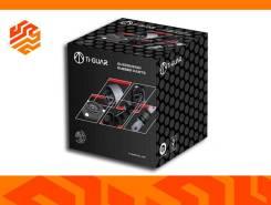 ШРУС привода TI-GUAR TGIN9510