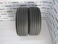 Dunlop Sport Maxx RT2, 225/40 R18