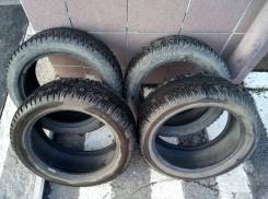 Winter Tact, 225/45 R17