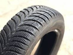Goodyear UltraGrip 7+, 185/65 R15