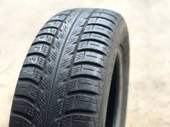 Goodyear Vector 5 plus, 185/65 R15