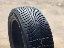 Michelin Alpin 5, 205/55 R16