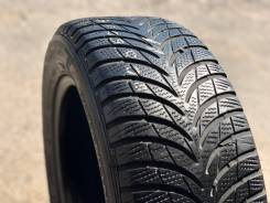 Goodyear UltraGrip 7+, 205/60 R16