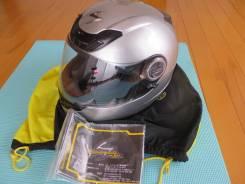Шлем Scorpion EXO размер S