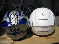 Шлем , L