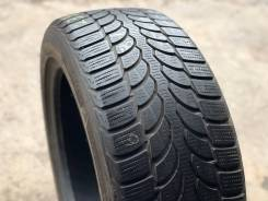 Bridgestone Blizzak LM-32, 235/50 R18